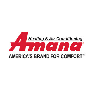 Amana Heating & Air Condition